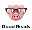 Piigs_Icon_Good-Reads