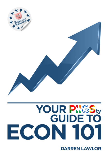 Eco Guide Cover
