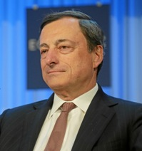 Mario_Draghi_World_Economic_Forum_2013_crop 2