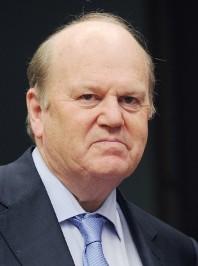 Michael Noonan 2