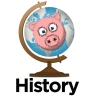 Piigs-History-Globe2